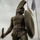 68- Esparta