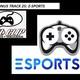 E-Sports en Pringles Game Celebrations El Clip Podcast de Comics y Videojuegos
