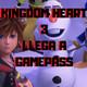 Kingdom Heart 3 en Game Pass