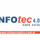 José Sack infoTec 4.0 Realico