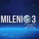 milenio 3 - Animales Insólitos