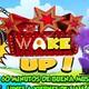 Wake Up Con Damiana( Noviembre 27,2017)Noticias, Musica, consejos
