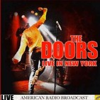 The Doors Live New York Disc 2 Y 3 anuary 17 1970