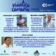 Náutica Canaria Radio, programa emitido en las frecuencias de Canarias Radio sábado 22FEB2020