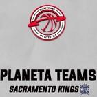 Planeta Kings 30x30 Ep.8 14.08.2020