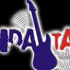 ONDA TARY Prog. 876 (6-12-2018) Top Diciembre + Doves + Stereolab + The Specials + Kokoshca + Los Bengala,...