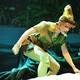 Quick Desde mi Butaca 88-Peter Pan, el musical y Alberto de Paz
