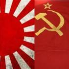 AH 06 - La Guerra Oculta, preludio de la 2GM (El conflicto Soviético-Japones 1939-45)