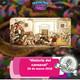 1055. Historia del Carnaval.