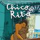 T2x02 Tras la Imagen/BSOs: Chico y Rita