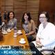 #CafeDeNegocios 159:Editorial de Juan Marcos Tripolone-Repensar la industria #CaféDeDiseño con Corina Canónica:Ecodiseño