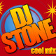 house session by Stone
