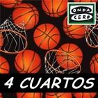 4 Cuartos (27/03/2019) Onda Cero