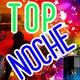 Episodio 71: TOP 5 FRAGANCIAS PARA TRIUNFAR EN LA NOCHE