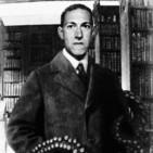 Braknt Books 2x02 - Audiolibro Dagon, de H. P. Lovecraft