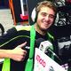 En Moto / En Auto Radio - 12 JUN-19
