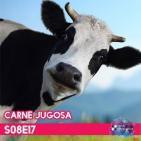 Carne jugosa S08E17