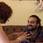Entrevista Sergio Labandón - Te invito a soñar