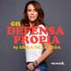 27 Dayana Mendoza - En Defensa Propia - Erika de la Vega