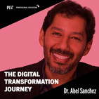 The Digital Will | Abel Sanchez | ENG