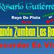 Rayo De Plata CAP 25 Cuando Zumban Las Balas Rosario Gutierrez