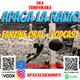 Apaga La Radio AÑO 2 Nº62 (01/08/2020)