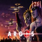 Argos - 3x10B - Cinta 26 - But I Cant Live Without You