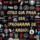 Otro Dia Para Ser N° 616 (11-07-2020)
