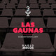 Las Gaunas - Getafe CF: Un equipo de autor
