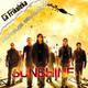 053 - Sunshine (2007)