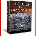 [01/01]Acres de Diamantes - Russel H. Conwell