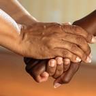 EP. 29 Las ventajas de ayudar a la gente