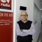 El experto Vicente Pallardó habla de las consecuencias del BREXIT