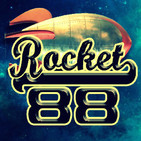 Rocket 88 - Temporada 1 Episodio 8