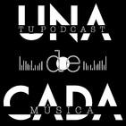 UNA de CADA (P. 60 con Luis Garvía)