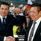 ¿A quién pertenecen los clubes? El caso del Valencia