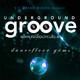 Underground Groove (Parte 2) 12 de Abril de 2019 (@RadioCirculo)