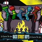 Backstreet Boys-It's Christmas Time Again