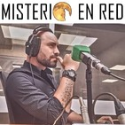 Misterio en Red 6x40: Eventos de los astros - Final de temporada