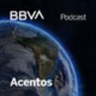 2019, el año de la consolidación digital en América Latina