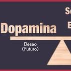 Ayuno de Dopamina y Cómo nos puede Beneficiar Durante la Cuarentena