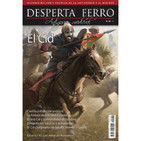 Desperta Ferro Antigua y Medieval n.º 40: El Cid (II)