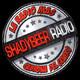 Little Sammy - Mi Forty (ShadyBeer Radio)