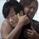 La Universitat Invisible 5x05: El joker japonés dels videojocs