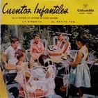 El Patito Feo (Versión de Radio Madrid) (1954)