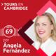 69: Tours en Cambridge | En español