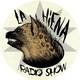 La Hiena nº411 con, WE ARE NOT BROTHERS y ATRONADOR FEST
