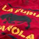 76- La furia española