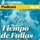 Tiempo de Fallas (16-03-19)