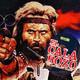 El Calabozo #30 - Keoma (Enzo G. Castellari, 1976)